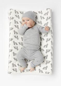 Be My Baby, Baby Boy, Premature Baby, Newborn Shoot, Ribbed Fabric, Dinosaur Stuffed Animal, Infant, Trousers, Yellow