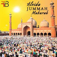 Jummah Mubarak! May Allah fulfill all your wishes.. #jummahmubarak #jummahwishes