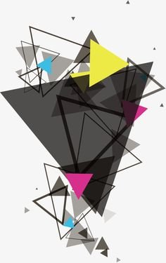Black Background Wallpaper, Poster Background Design, Pop Art Wallpaper, Graffiti Wallpaper, Graphic Wallpaper, Background Images Wallpapers, Background Templates, Wallpaper Backgrounds, Creative Poster Design