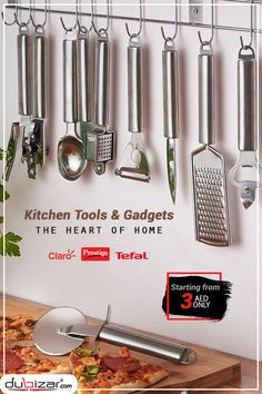 49 Best Home Kitchen Images Home Kitchens Kitchens Dubai - 3-kitchen-gadgets-that-makes-your-life-easier