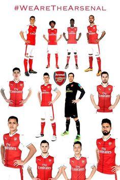 Arsenal Wallpapers, Arsenal Fc, Arsenal Football, English Premier League, Football Players, Soccer, 4 Life, Club, Cartoon