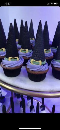 The Desserts- HarpersBAZAAR.com