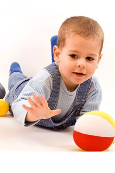 Kids learn while they are playing  #Wooden #Educational #Toys