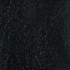 Ebony Marble by Laminex for bench tops Dark Granite, Granite Counters, Engineered Stone, Vanities, Kitchen Remodel, Kitchen Ideas, Marble, Laundry, House Ideas