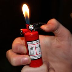 126 best lighters images