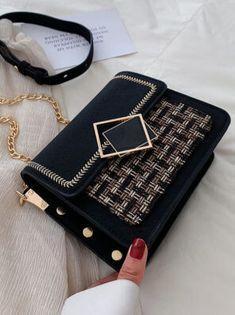 You searched for akolzol.com Leather Crossbody Bag, Leather Handbags, Crossbody Bags, Leather Bags, Leather Backpacks, Leather Wallets, Pu Leather, Luxury Handbags, Purses And Handbags