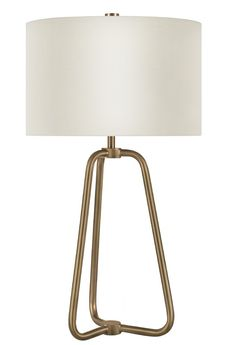 "ALL MODERN-Bella 26"" Table Lamp"