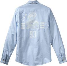 adidas Originals Blue – Rink Rebels Kollektion,  #adidas #adidasOriginals #adidasOriginalsBlue #lifestyle #RinkRebelsKollektion, #agpos, #sneaker, #sneakers, #sneakerhead, #solecollector, #sneakerfreaker,  #nicekicks, #kicks, #kotd, #kicks4eva #kicks0l0gy, #kicksonfire, #womft, #walklikeus, #schuhe, #turnschuhe, #yeezy, #nike, #adidas, #puma, #asics, #newbalance #jordan, #airjordan, #kicks