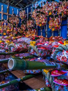 tanabata festival asakusa