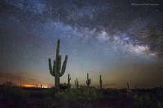 Ancient Sky by Greg McCown on 500px