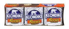 ►► DON'T MISS THIS >>>>> FREE 6-Pack of Klondike Reese's Bars! ►► #FetchRewards, #Free, #FreeAfterRebate, #FREEStuff, #Freebie, #IceCream, #Klondike, #ReeseS ►► Freebie Depot