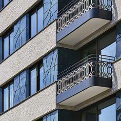 City of London Architecture - Thames & Hudson