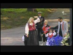Prince Haakon Celebrates Constitution Day