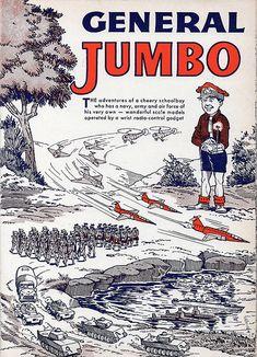 Vintage Books, Vintage Ads, Life In The 1950s, Comic Art, Comic Books, War Comics, Child Hood, Books For Boys, School Boy