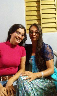 http://ganhecompagseguro.webyhost.com.br/joseaugustovariedades/