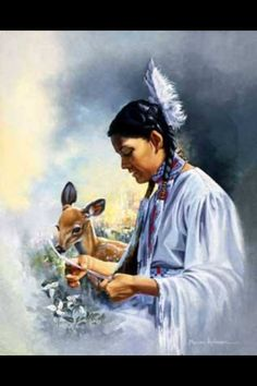native images