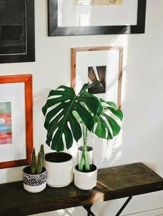 Centros de Mesa Florales - Adorno Floral con Velas - Decoración Fácil DIY | Decorar tu casa es facilisimo.com