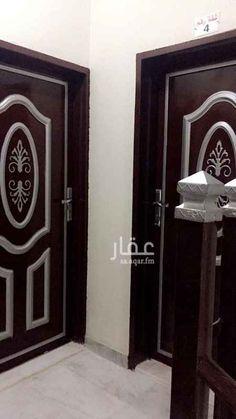 شقة للإيجار في شارع شهاب الدين بن المظفر ، حي السعادة ، الرياض - 1538548 | تطبيق عقار Desktop, Furniture, Home Decor, Homemade Home Decor, Home Furnishings, Decoration Home, Arredamento, Interior Decorating