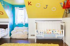 94 best nursery paint colors and schemes images nursery paint rh pinterest com bad baby tummy bad baby rash