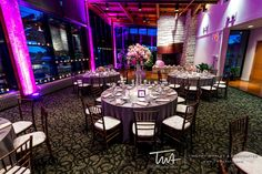 TWA Weddings at Independence Grove | Click the picture to enter our Wedding Giveaway!