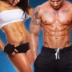 Fórmula 47 Oi, meu nome é Tiago Bastos, sou estudante de medicina, praticante de musculação, e gosto de aplicar a ciência em minhas rotinas de treinamento. Eu vou lhe mostrar a forma mais rápida e fácil que eu descobri para perder barriga, conquistar um abdômen definido, e ganhar músculos maiores, tudo em apenas 47 dias. Fanpage: http://www.facebook.com/almirsilva.com.br Blog: http://www.almirsilva.com.br  Hashtags: #almirsilva @almir_silva