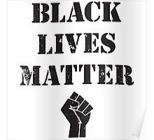 In the past year or so there has been a rapid movement to crucify police for shooting black people across the country. Many of these shootings are justified and only minute few are questionable but…
