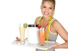 dieta do carboidrato2