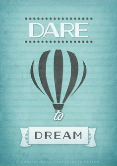We work on Dare To Dream sessions with our moms, one on one.  We encourage our moms to live their dreams by setting small tangible goals that lead up to reaching their big goals.