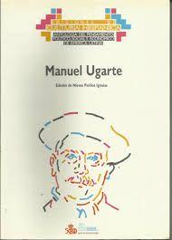 Manuel Ugarte