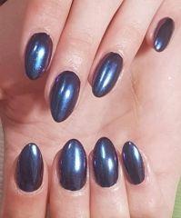 Construcție gel migdala Nailed It, Nail Art, Nails, Beauty, Finger Nails, Ongles, Nail, Cosmetology, Nail Art Designs