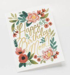 Happy Birthday Card Ideas For Mom 20 Best Ideas Mom Birthday Card Ideas Home Inspiration And Diy. Happy Birthday Card Ideas For Mom Adordable Birthday. Birthday Cards For Mother, Happy Birthday Cards, Birthday Greetings, Birthday Gifts, Card Birthday, Birthday Ideas For Mom, Brother Birthday, 14th Birthday, Birthday Wishes