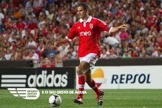 Ricardo Araújo Pereira Soccer, Sports, Pereira, Football, Sport, Soccer Ball, Futbol