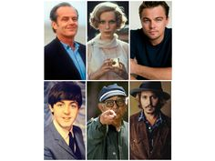 Image result for famous people with rh negative blood type