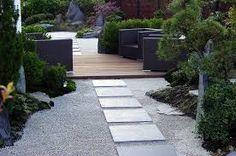 steingarten-anlegen-gartengestaltung-kies-splitt-modern-vorgarten ...