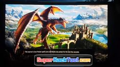 War Dragons Online Hack - Get Unlimited Egg-Tokens and Rubies Dragon Games, Dragons Online, App Hack, Gaming Tips, Game Update, Free Gems, Hack Online, Mobile Game