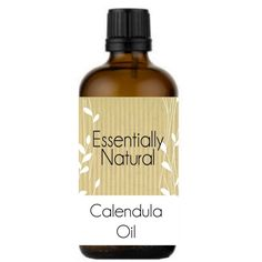 Sizes: Essentially Natural Hazelnut Oil is less greasy and more easily absorbed than other carrier oils making it perfect for massage therapy. Suitable for all skin types it can be used on its own or blended with essential oils. Calendula Oil, Mood Enhancers, Healing Oils, Infused Oils, Facial Cream, Best Oils, Carrier Oils, Massage Therapy, Jojoba Oil