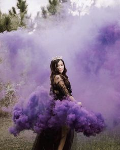 Shutter Bombs is a premium Smoke Bomb supplier based out of Albuquerque. Our Smoke Bombs are designed to help photographers and videographers create cool content. Smoke Bomb Photography, Boudoir Photography, Photography Photos, Creative Photography, Digital Photography, Amazing Photography, Wedding Photography, Photography Business, Free Photography
