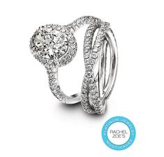 Rings On Pinterest Wedding Ring Engagement Rings And For Her