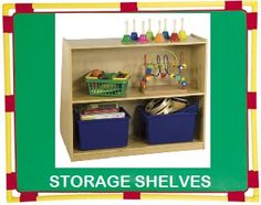 66 Best Daycare Furniture Direct Images In 2016 Daycare