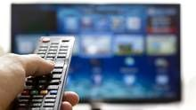'Pick-and-pay' #TV a popular idea, but many unaware it's coming