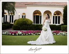 Limelight Photography, Wedding Photography, Avila Golf and Country Club, Bride, Blue Wedding, www.stepintothelimelight.com