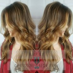 #SalonEnvyChicago #balayage #balayagehighlights #caramel #caramelhair #caramelhighlights #carmel #carmelhair #carmelhighlights #longhair #hairgoals #chicago #chicagohair #chicagohairsalon #chicagosalon #topsalon #topsalonchicago #bestbalayage #bestbalayagechicago #highlights