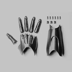 printing prosthetics systems and e-nable Star Wars Film, Impression 3d, Draw Tips, Anakin Vader, Anakin Skywalker, Genji Shimada, Takashi Shirogane, Arte Robot, Alphonse Elric