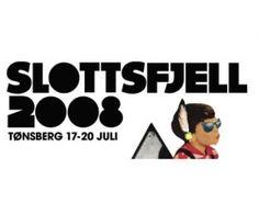 Slottsfjell 2008 Shit Happens, Music, Artwork, Movies, Movie Posters, Musica, Musik, Work Of Art, Auguste Rodin Artwork