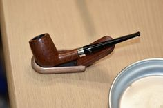 Savinelli Professor pipe 사비넬리 프로페서