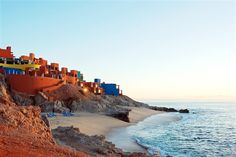 Browse our very complete list of Cabo San Lucas hotels and resorts that also includes those in the Los Cabos Mexico area Best Spring Break Destinations, Romantic Honeymoon Destinations, Travel Destinations, Cabo San Lucas Mexico, Spas, Los Cabos Baja California, San Jose Del Cabo, Vacation Packages, New Travel