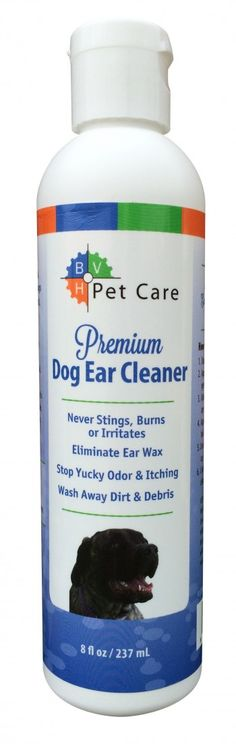 https://www.prbuzz.com/lifestyle/291895-all-natural-ear-cleaner-from-bvh-results-in-better-smelling-dogs.html