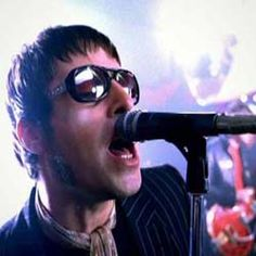 Oasis Don't look back in anger backing track download this great Oasis rock backing track for guitar or vocals rock music