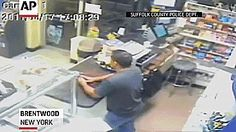 Bringing a knife to a gunfight