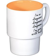 Math Coffee Cups  im_engineer #engineer #enginere #engenere #engeneer #good_with_math #math #sweatshirt #mug #bag #curtain #hoodie  #profession #phonecase #clock #watch #cards #gifts #vneck #funny